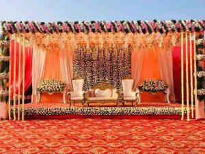 Best Wedding Organizer Company